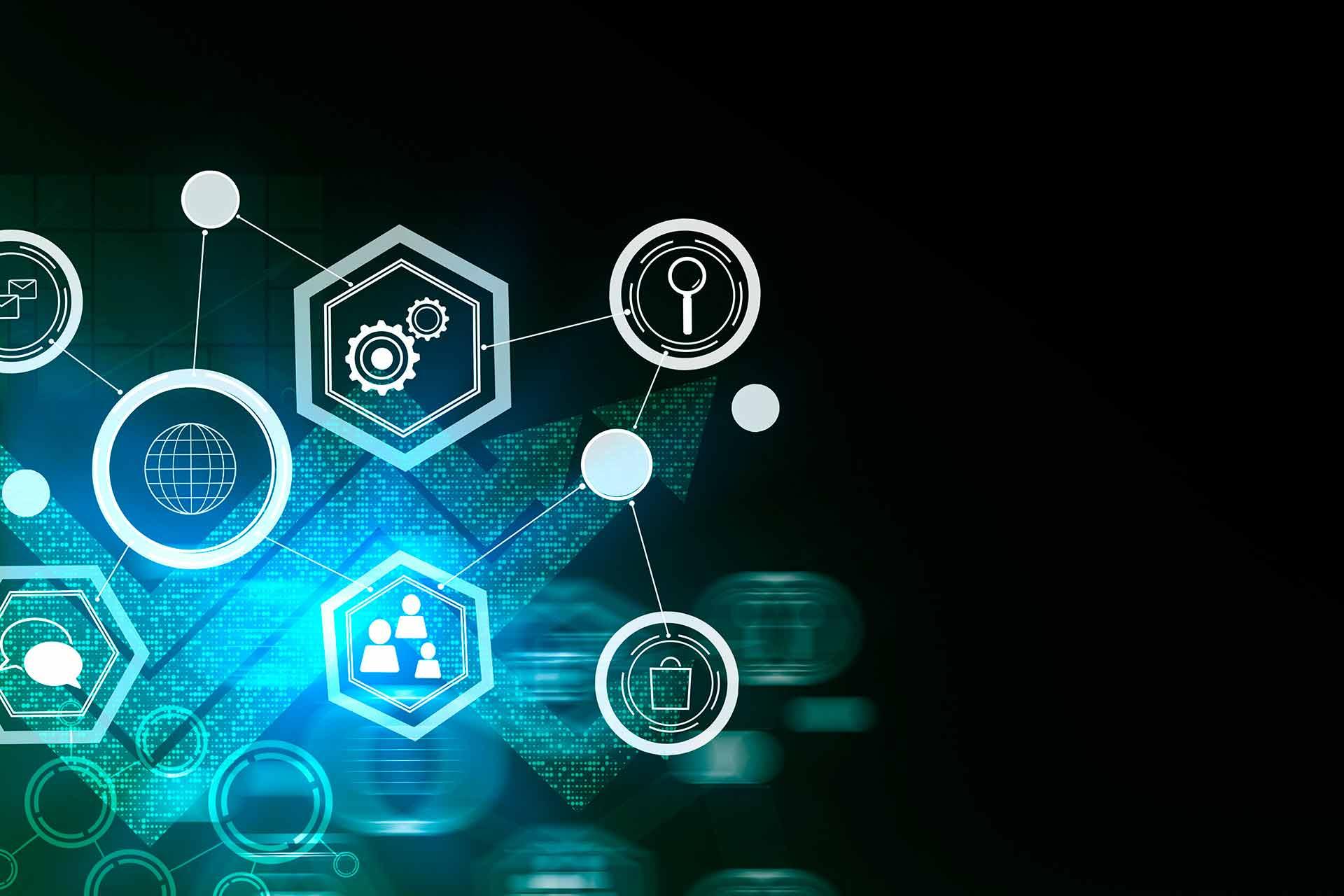 Claves de la transformación digital