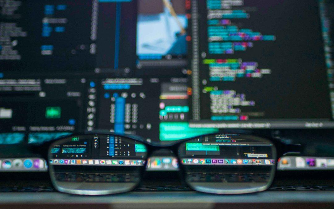 ¿Qué diferencias existen entre los modelos de desarrollo web?
