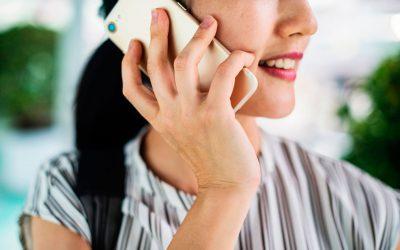 ¿Por qué instalar un click to call?