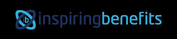 Logotipo Inspiring Benefits