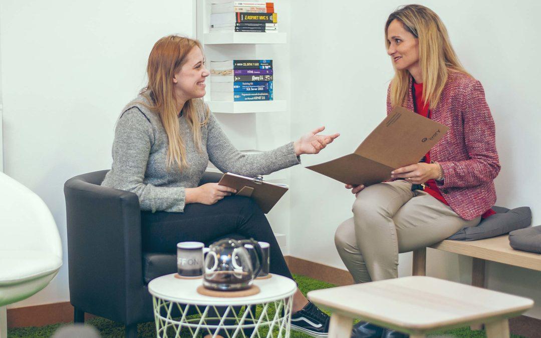 ¿Es importante gestionar el feedback que recibe nuestra empresa?