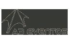 Logotipo A3Eventos