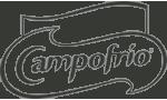 Logotipo Campofrío