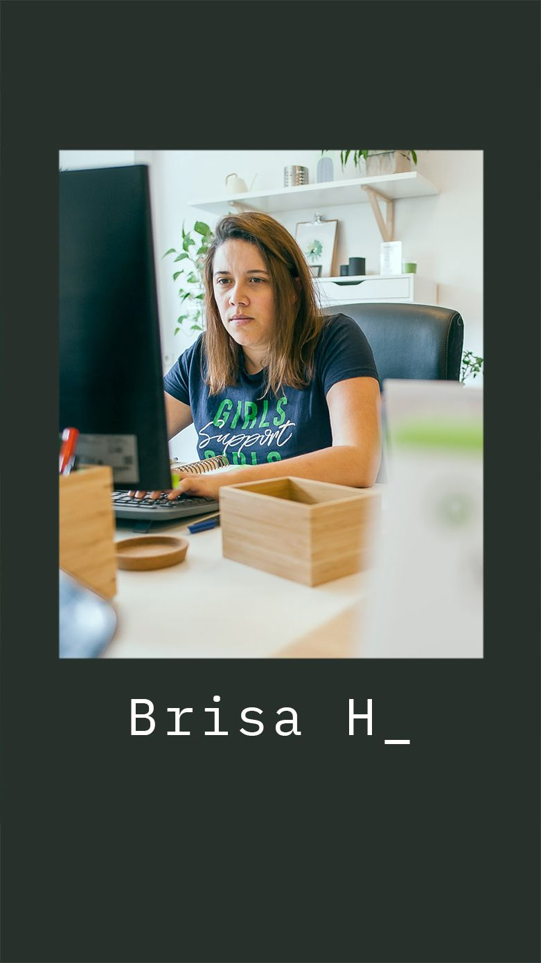 Equipo Ivory - Brisa H
