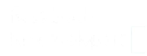 Logotipos HTML CSS JS Bootstrap