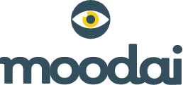 Logotipo Moodai