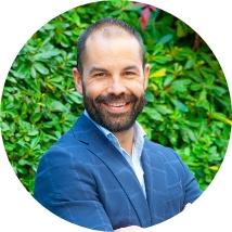 Equipo Ivory Soluciones para tu chatbot - Pedro Álvarez