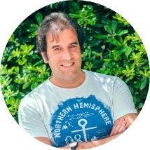 Equipo Ivory Soluciones para tu chatbot - Javier Quintela