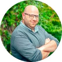 Equipo Ivory Soluciones para tu chatbot - Juan Cortizas