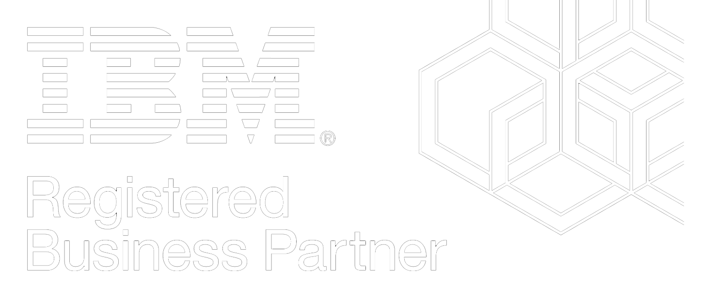 IBM Registered Business Partner