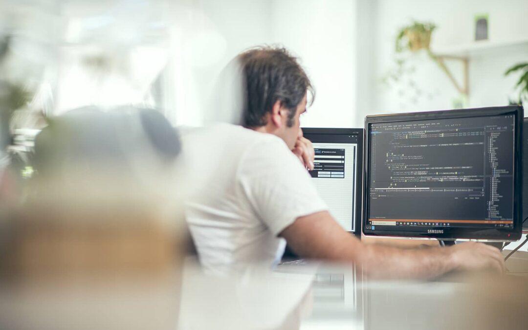 IA aplicada al comercio electrónico